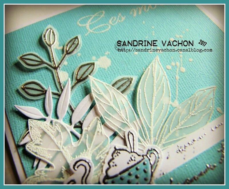 Sandrine VACHON défi 513 blog PCC (3)