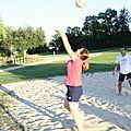 2013-07&08_beach_ete_IMG_1200