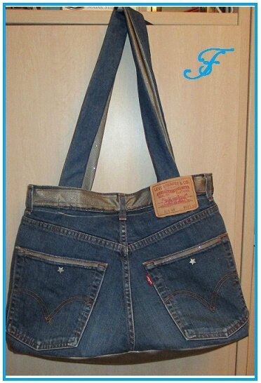 sac jean s recycle