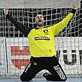 Obrad ivezic s'en va mais continue sa carrière en france...