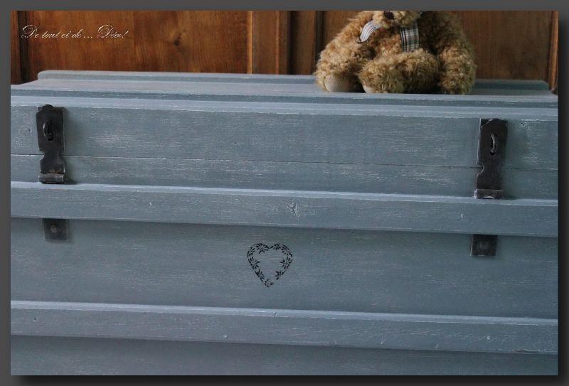 gris gustavien lib ron conception carte lectronique cours. Black Bedroom Furniture Sets. Home Design Ideas