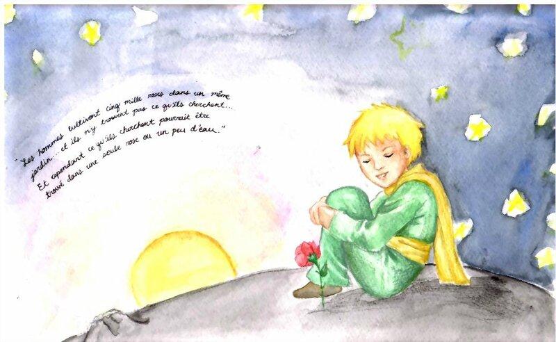 le_petit_prince_et_sa_fleur_by_elontirien