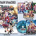 fan_pack3_6d255805-d868-4950-8350-918a8fe68d50