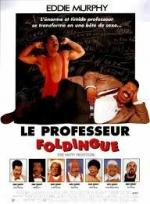 professeur foldingue