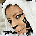 100-209-2-les pandas helene ont bien du charme