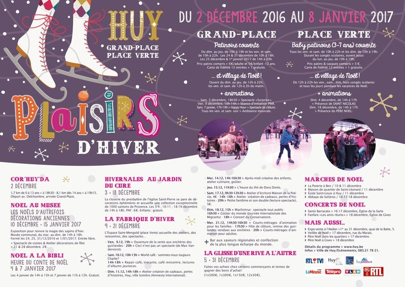 hiver2016-Huy