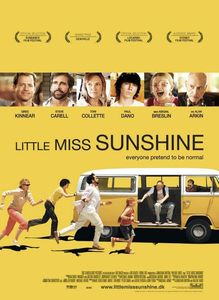 little_miss_sunshine_affiche