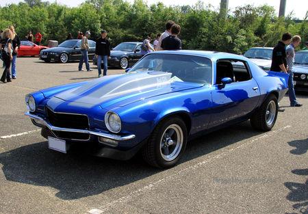 Chevrolet_camaro_sport_coup___1970_1973__Rencard_Vigie_mai_2011__01