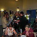 giavanni-20-mars-2010-078-copie-1