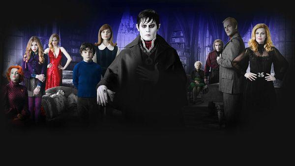 hr_Dark_Shadows_8