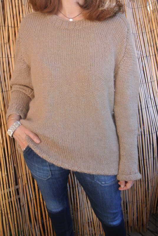 pulls_gris__pull_camel_032