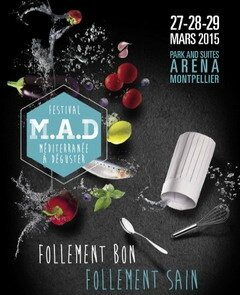 240-Festival-MAD-Montpellier-2015_focus_events