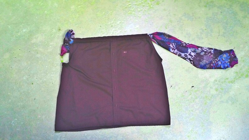 chemise myrt2