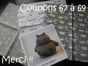 coupons67a69