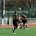 00838_RCP XV / USTD (16/01/2011): Réserve