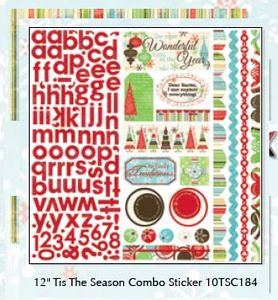 Tis_The_Season_Combo_Sticker_10TSC184