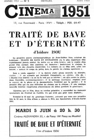Cinema_52_Traite_de_Bave