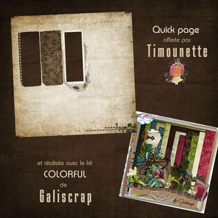 preview_QP_Colorful_by_Timounette