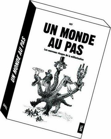 Un_Monde_au_pas