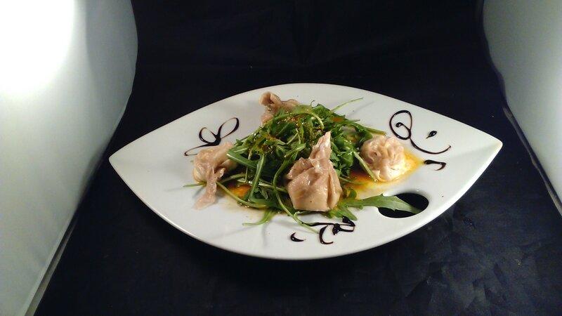 atelier cuisine 012