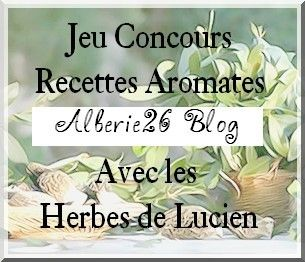 concours_herbes_Lucien