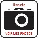 photo voir Dimanche