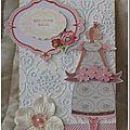 Cartes de voeux janvier 2012 8