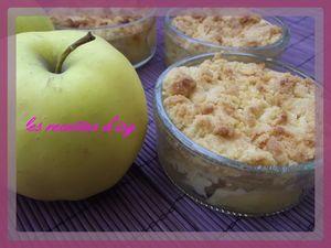 crumble_aux_pommes1