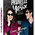 Revue de 3 dvd spécial cinéma français : la prunelle de mes yeux,sex doll, la mécanique de l'ombre