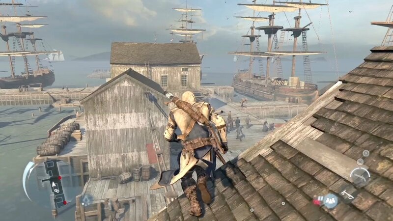 assassin-s-creed-iii-playstation-3-ps3-1342688807-063