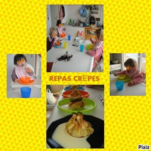 photocollagerepas crepes