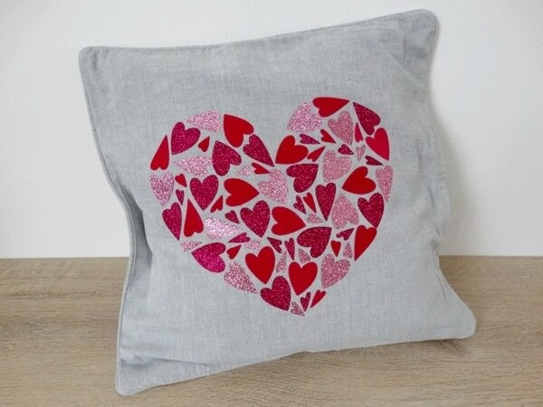 Coussin_coeurs_culturecouture_DTMlle_BD_1