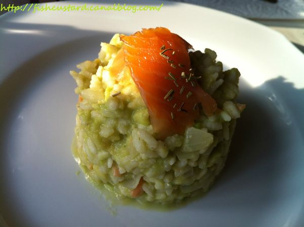 Risotto scandinave (12)
