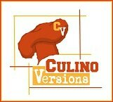logo culinoversion
