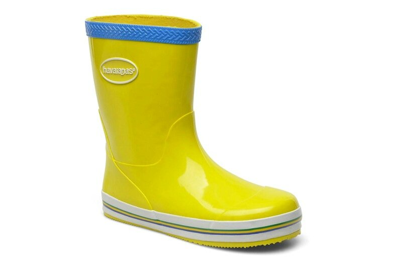 bottes de pluie enfants aqua kids rain boots havaianas. Black Bedroom Furniture Sets. Home Design Ideas