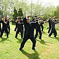 site épée groupe 2