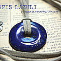 Donut_Lapis_Lazuli_3_L_Atelier_de_Framboise_Chocolat