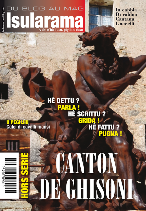COUV MAG CANTON GHISONI