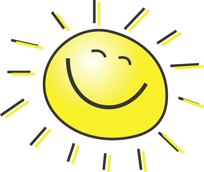 clip-art-5-Free-Summer-Clipart-Illustration-Of-A-Happy-Smiling-Sun