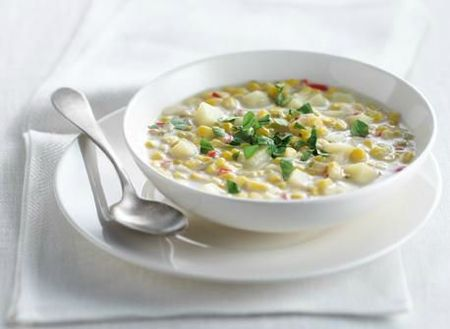 corn-and-red-pepper-chowder_large