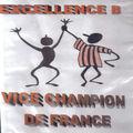 8e de finale à Nérac, Ste-Foy / Juillian, 11 à 6