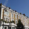Londres Pimlico