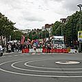 Pride2013Nantes_017