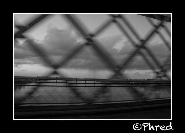 fils & ponts 28 neg