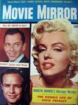 Movie_mirror_usa_1956