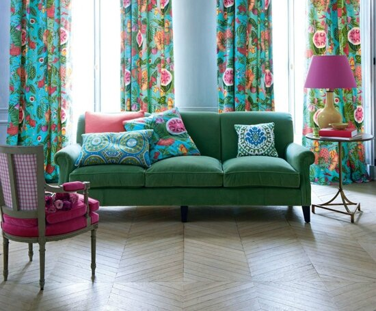 spring-2015-home-decor-trend-florals-by-manuel-canovas_jpg-550x0