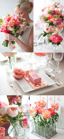 project_wedding_5