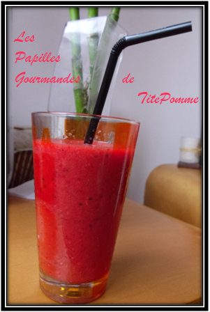 Smoothie fraises kiwi orange sanguine-1