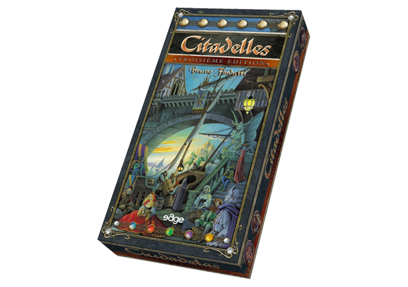 1_Citadels_Collection_Content_mockup