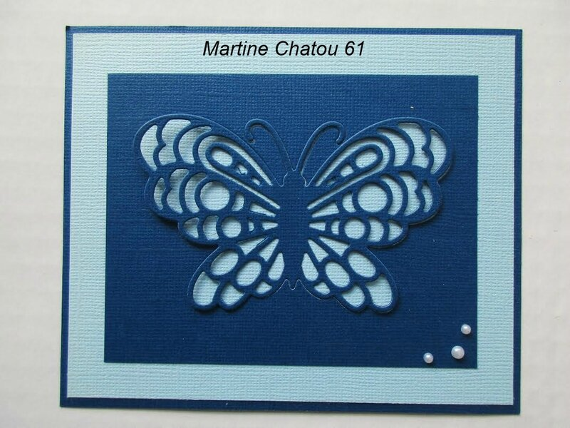 MARTINE CHATOU 61